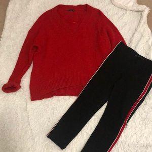 Zara Sweater S